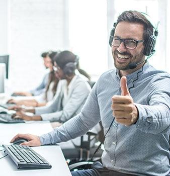 E-LEARNING AUSBILDUNG 3