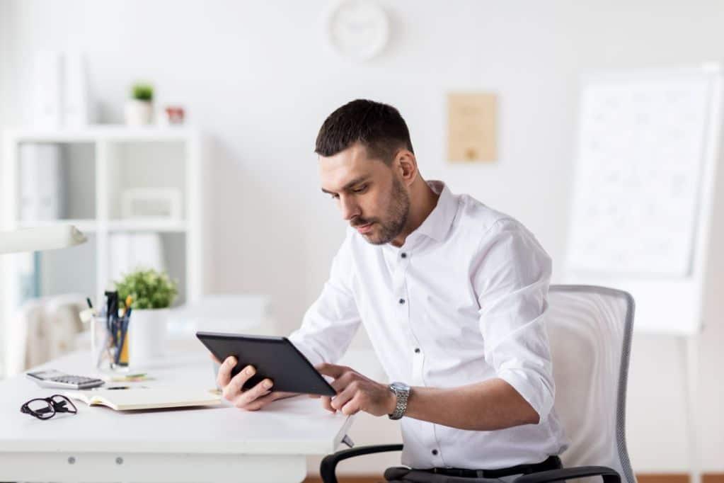 Wie ein Intranet das Lernen am Arbeitsplatz transformiert 4