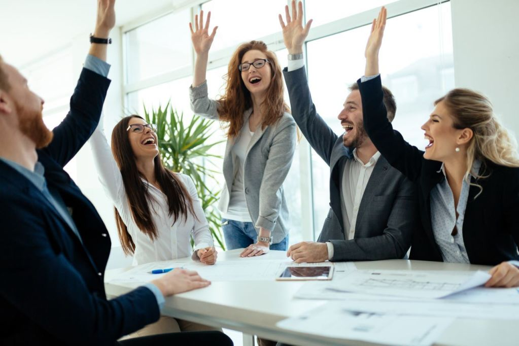 Wie ein Intranet das Lernen am Arbeitsplatz transformiert 9
