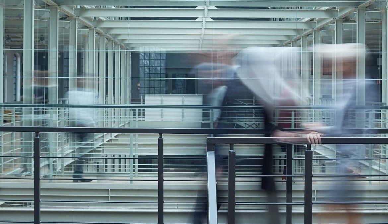 Wie ein Intranet das Lernen am Arbeitsplatz transformiert 2