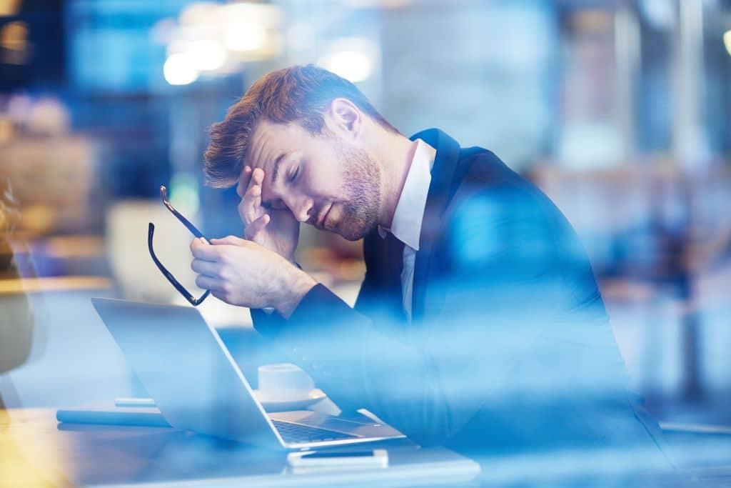 6 Gründe warum e-Learning-Programme scheitern können 7