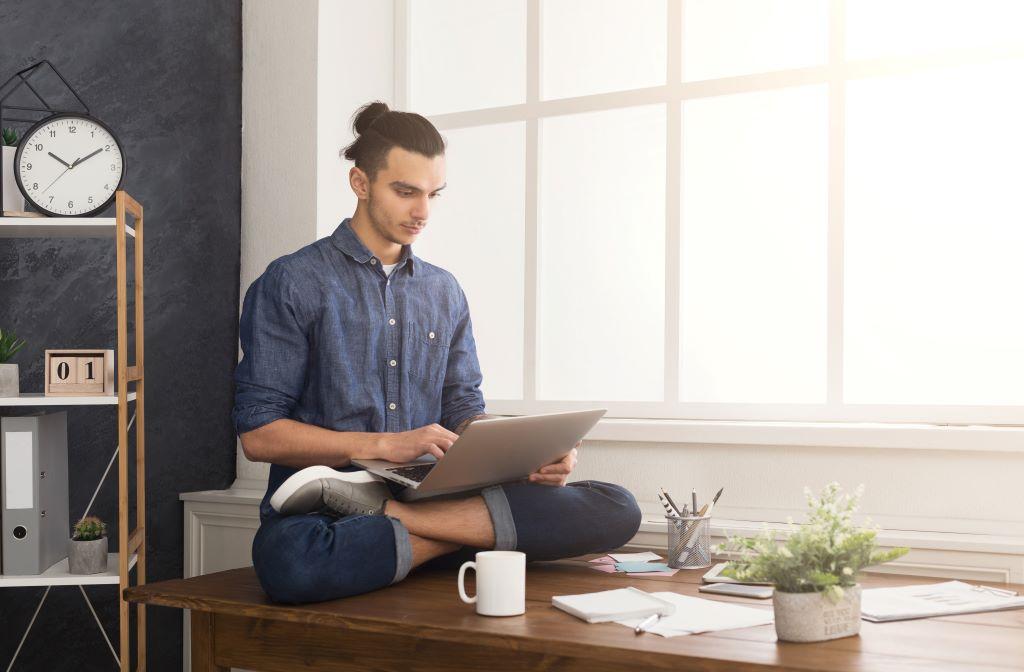 6 Gründe warum e-Learning-Programme scheitern können 8