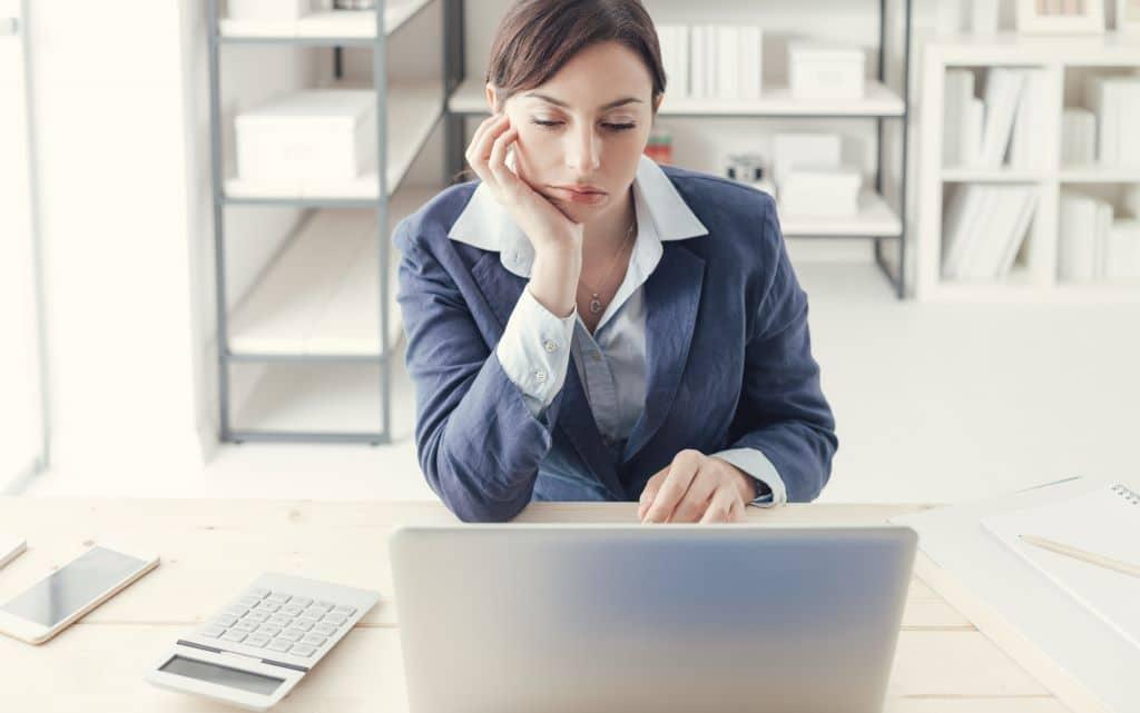 6 Gründe warum e-Learning-Programme scheitern können 4