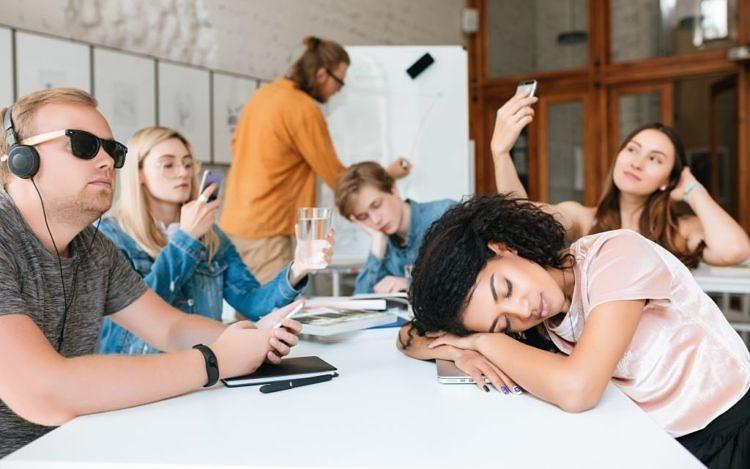 6 Gründe warum e-Learning-Programme scheitern können 2