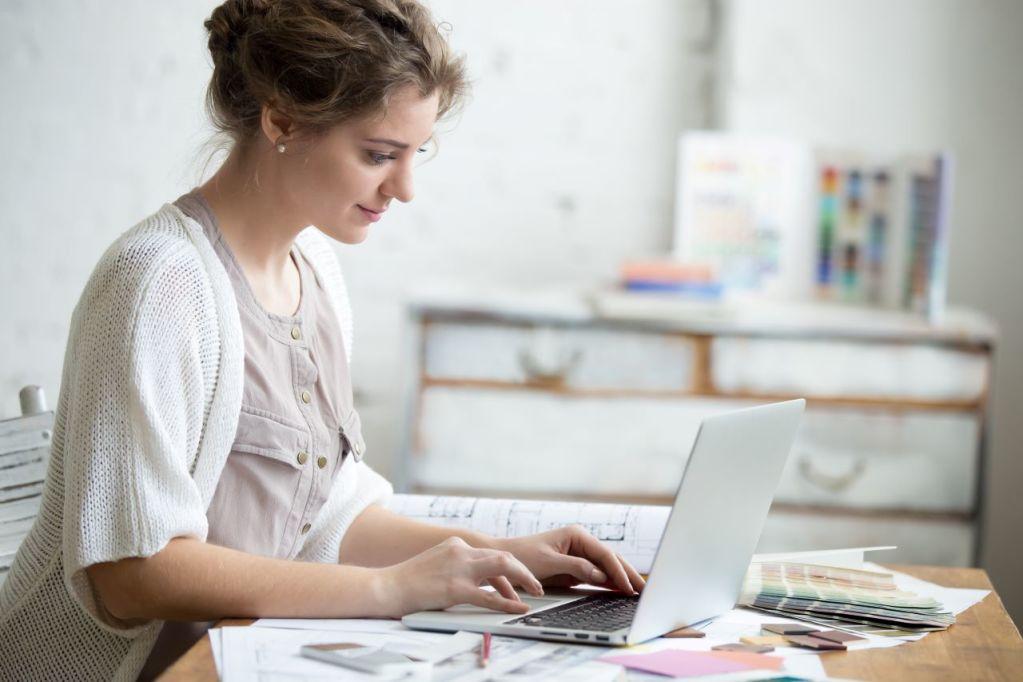 Wie ein Intranet das Lernen am Arbeitsplatz transformiert 7