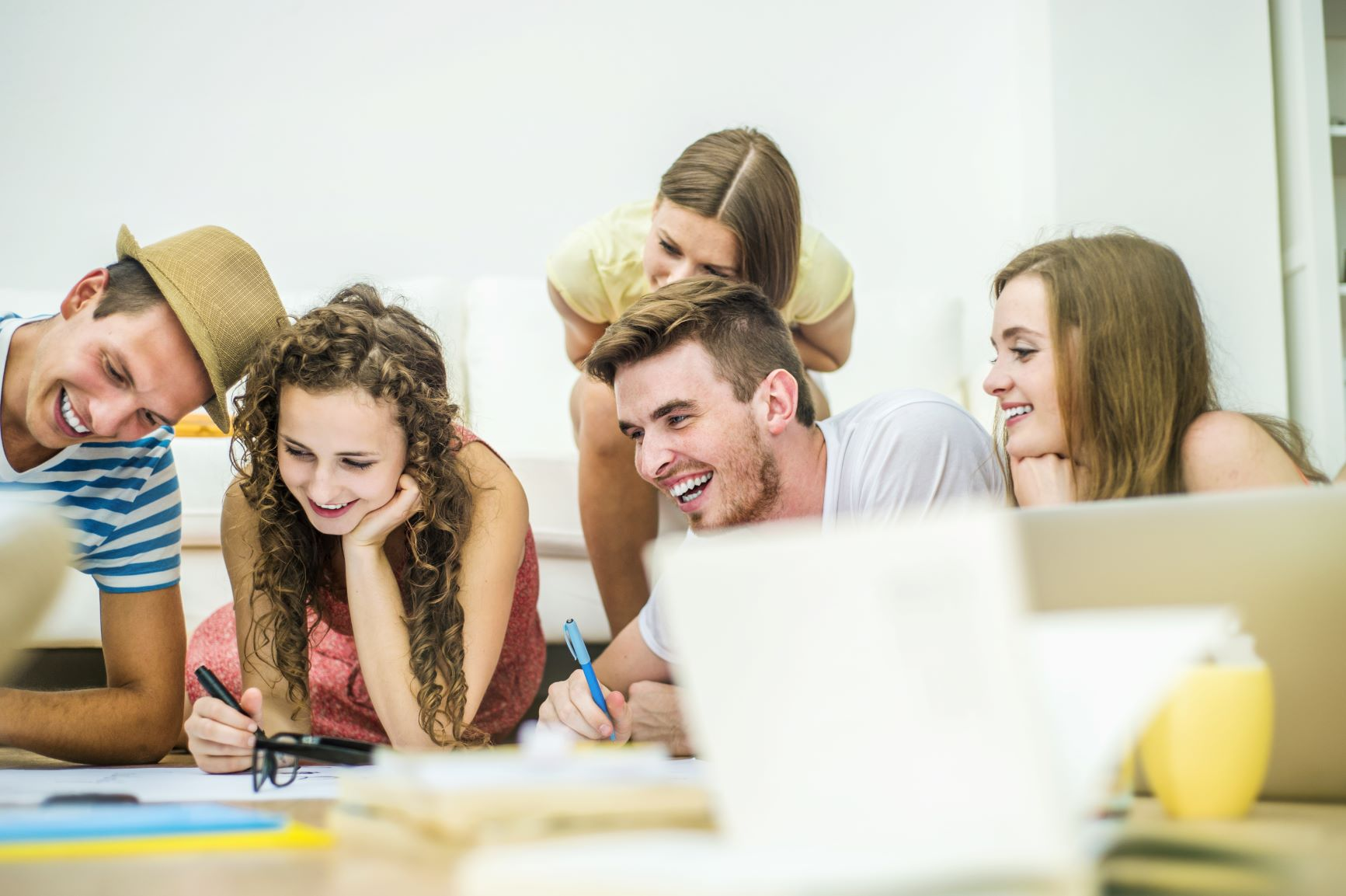 E-LEARNING AUSBILDUNG 1