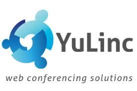 YuLinc Webinar