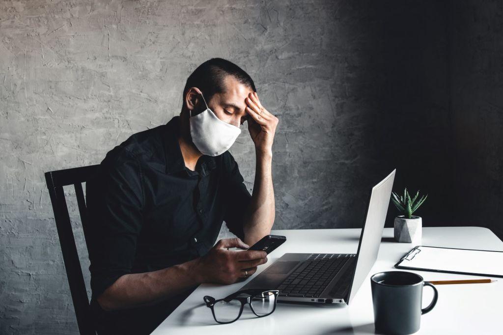 4 Möglichkeiten, wie Unternehmen ihre Mitarbeiter während der Coronavirus-Krise unterstützen können 6
