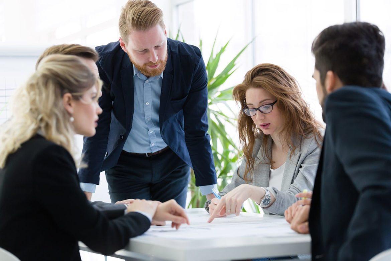Wie Sie flexibles Lernen in Ihre Online-Kurse integrieren 2