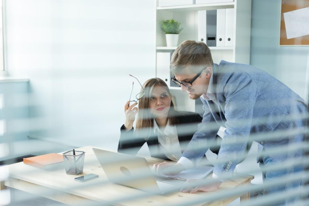Wie man Online-Schulungen für das Senior Management anpreist 9