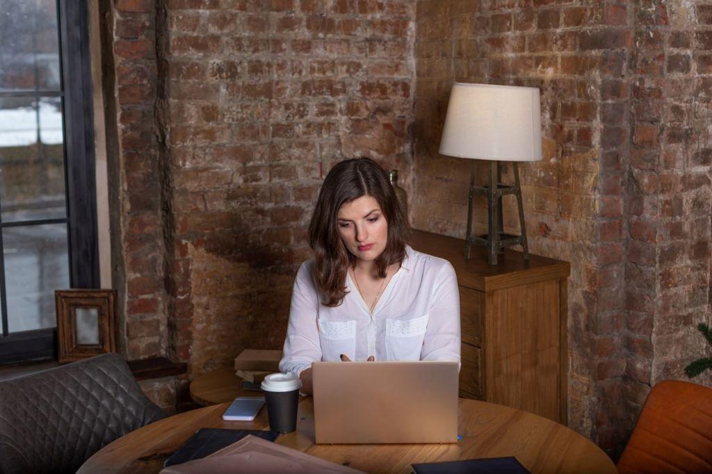 Wie man Online-Schulungen für das Senior Management anpreist 4