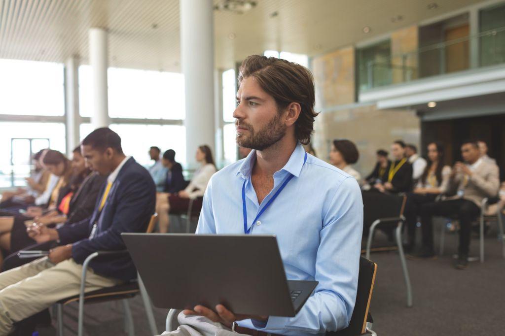 Wie Sie flexibles Lernen in Ihre Online-Kurse integrieren 4