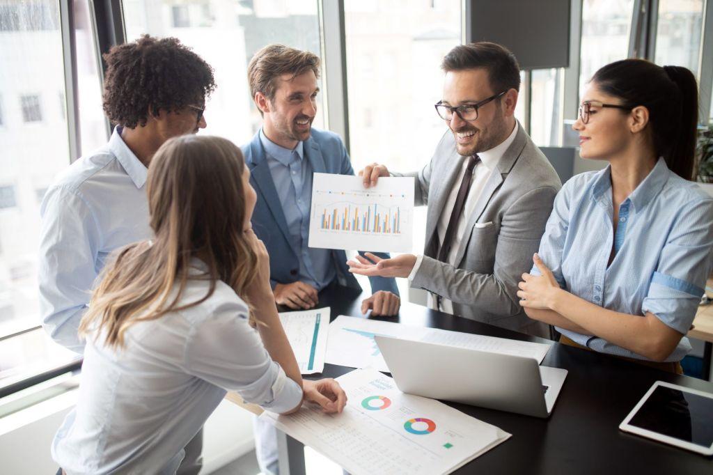 Ein 5-Schritte-Plan zur Erstellung Ihres eigenen szenariobasierten eLearning-Kurses 2