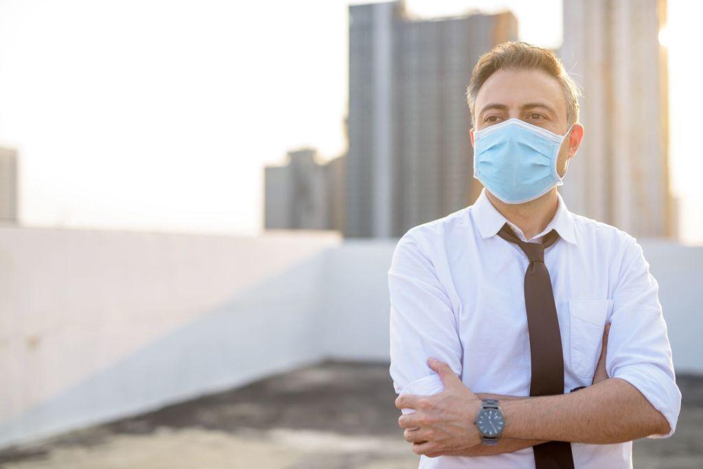4 Möglichkeiten, wie Unternehmen ihre Mitarbeiter während der Coronavirus-Krise unterstützen können 7
