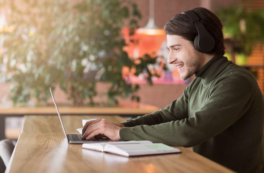 Ein 5-Schritte-Plan zur Erstellung Ihres eigenen szenariobasierten eLearning-Kurses 5