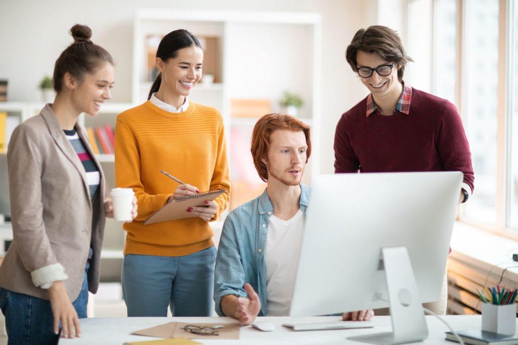 Wie Sie flexibles Lernen in Ihre Online-Kurse integrieren 9