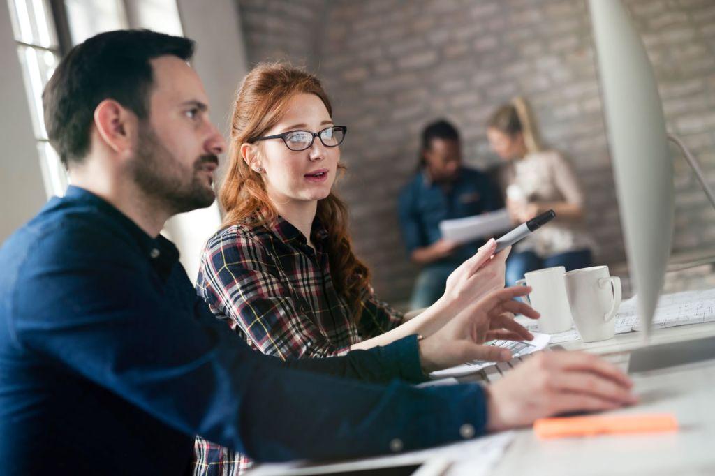 Wie Sie flexibles Lernen in Ihre Online-Kurse integrieren 8