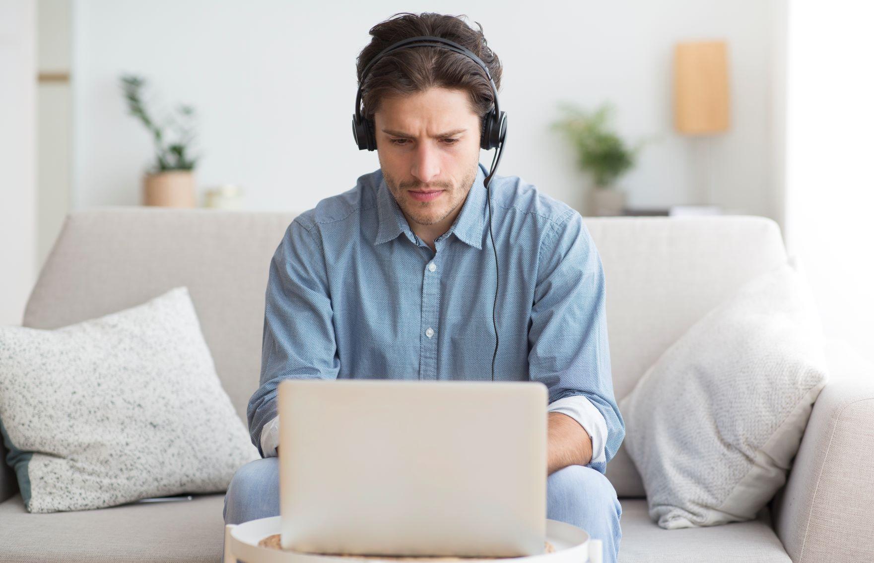 E-Learning und Webinar mit YuLinc 1