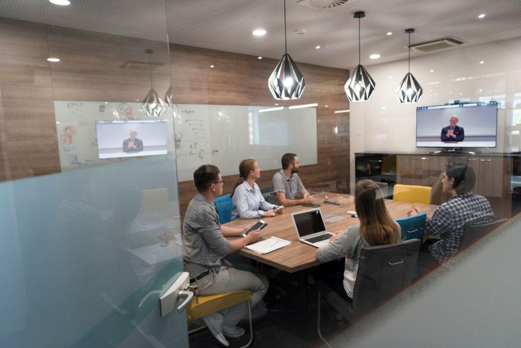 Ein 5-Schritte-Plan zur Erstellung Ihres eigenen szenariobasierten eLearning-Kurses 6