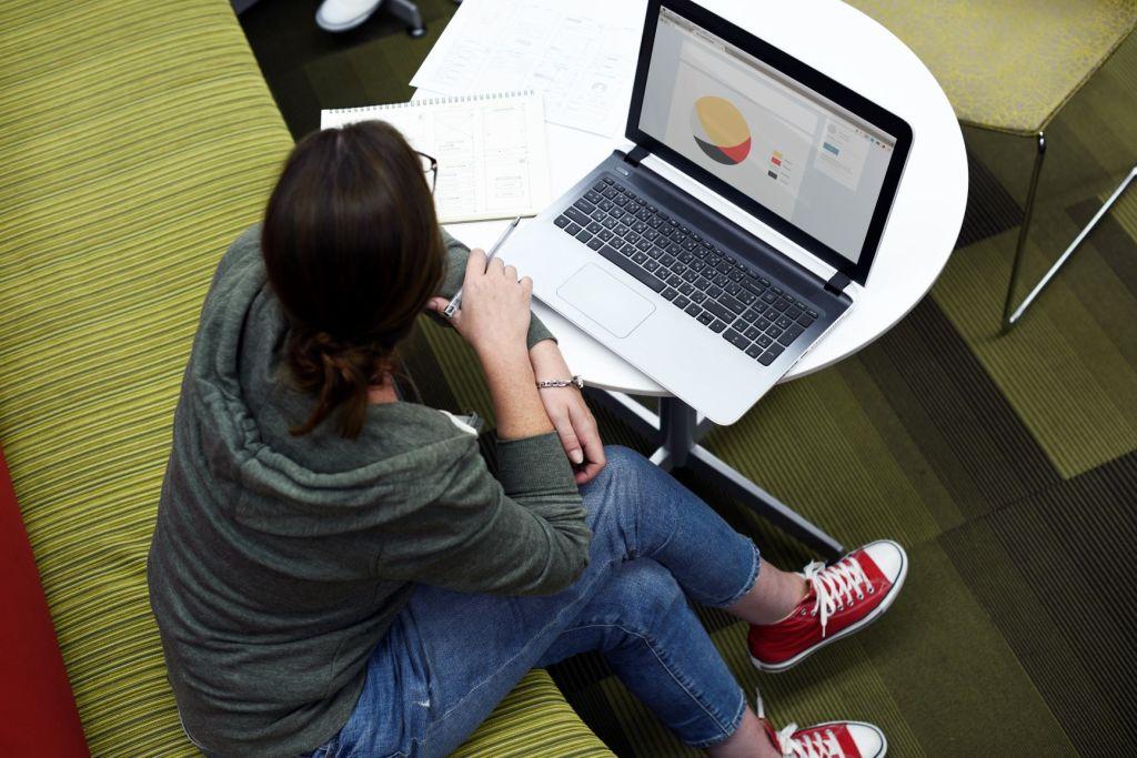 6 Digitale Trends, die die eLearning-Industrie aufgreifen muss 7