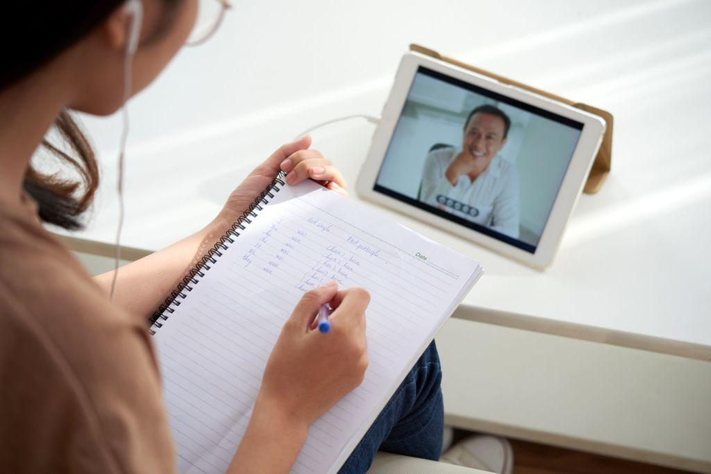 Wie Sie flexibles Lernen in Ihre Online-Kurse integrieren 3