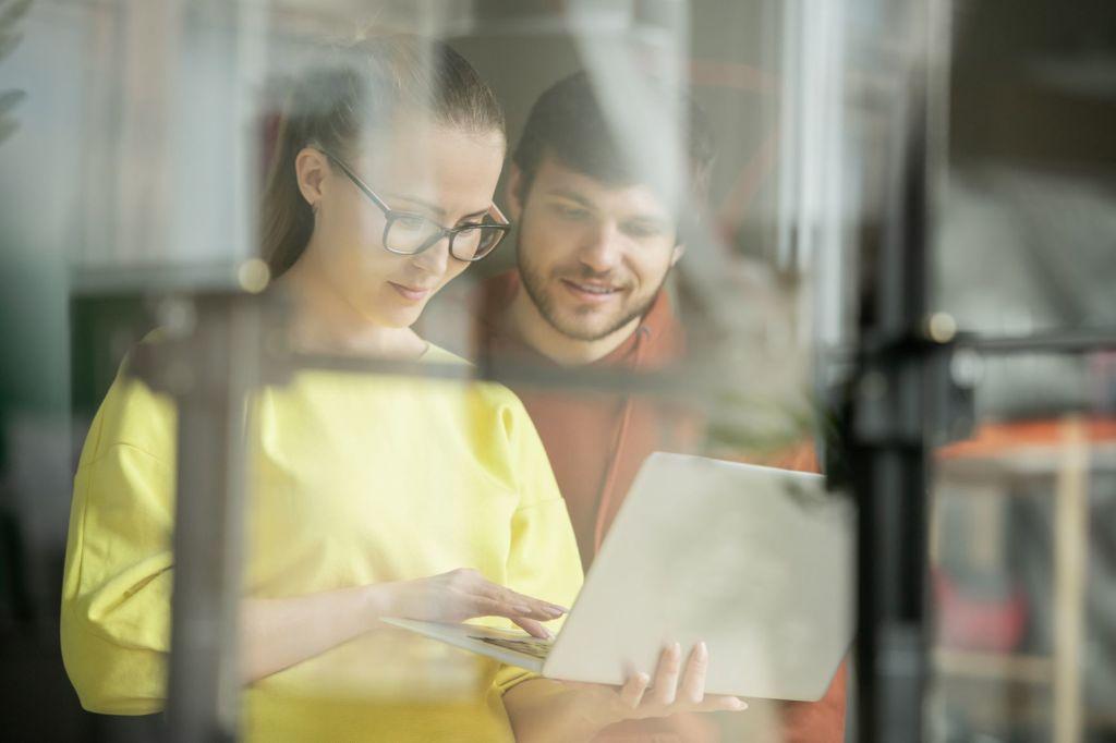 Wie Sie flexibles Lernen in Ihre Online-Kurse integrieren 6
