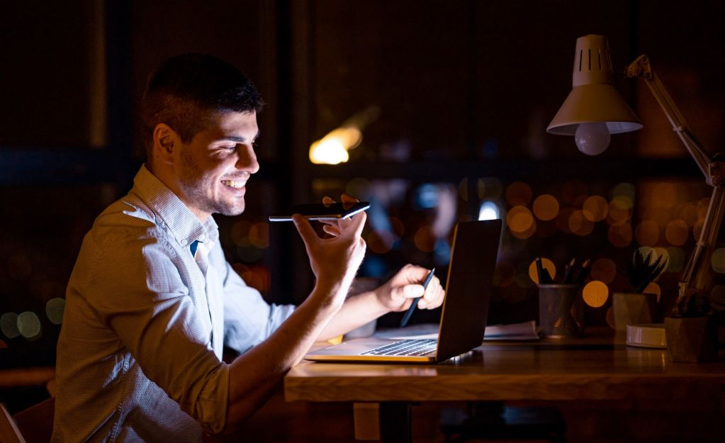 6 Digitale Trends, die die eLearning-Industrie aufgreifen muss 3