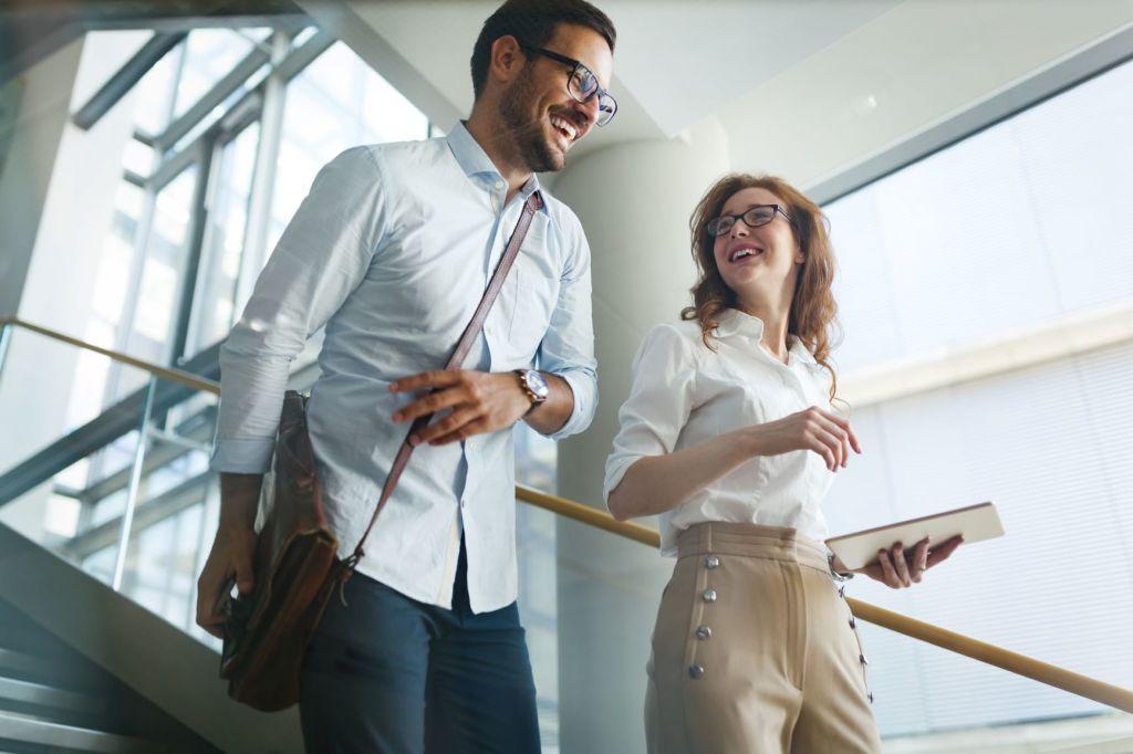 Wie können Sie Ihr Fernmanagement-Team bei gleichzeitiger sozialer Distanzierung erfolgreich leiten? 6
