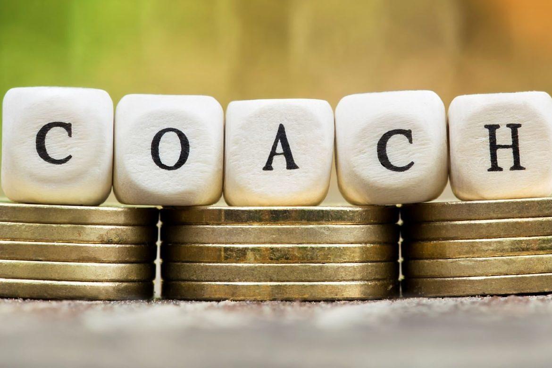 Wie Sie das Beste aus dem Coaching herausholen 2