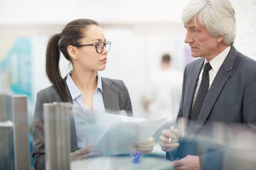 Wie können Sie Ihr Fernmanagement-Team bei gleichzeitiger sozialer Distanzierung erfolgreich leiten? 9
