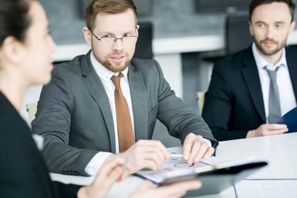 8 Tipps für die beste Verkaufsschulung, um das Geschäft abzuschließen 3