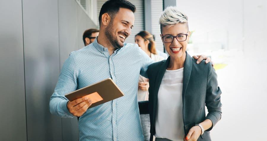 3 eLearning-Trends für Unternehmensschulungen 3