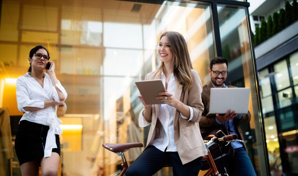 8 Tipps für die beste Verkaufsschulung, um das Geschäft abzuschließen 5
