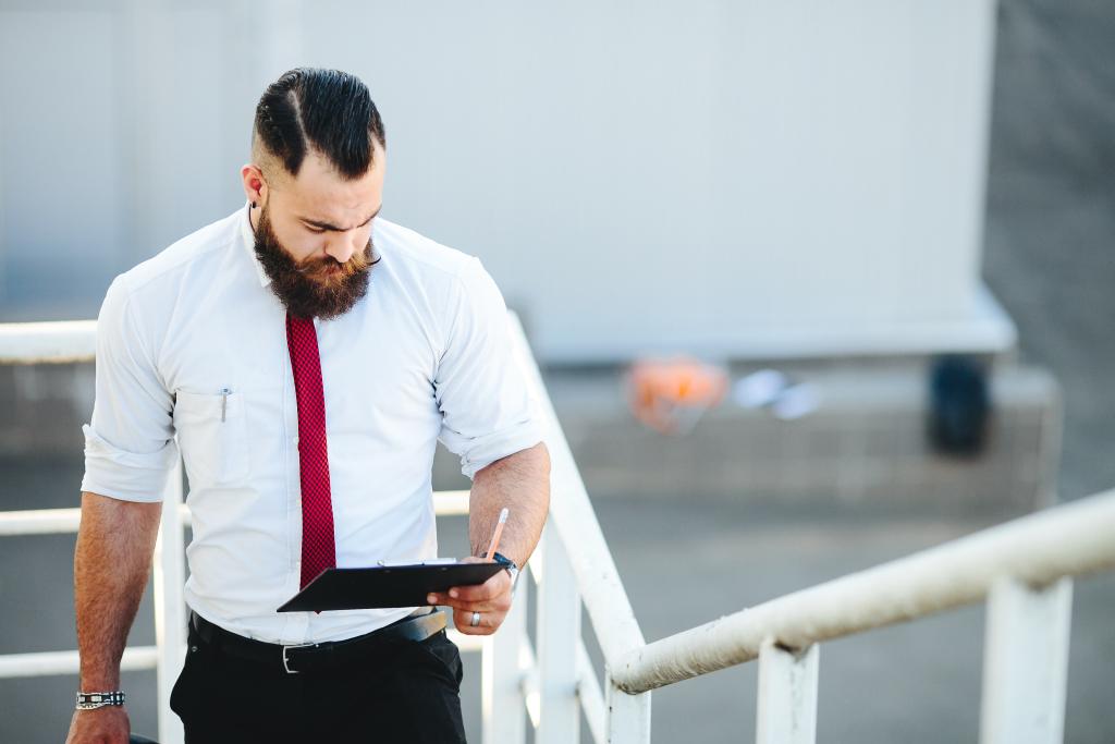 6 Vorteile von eLearning für Verkaufstraining 4