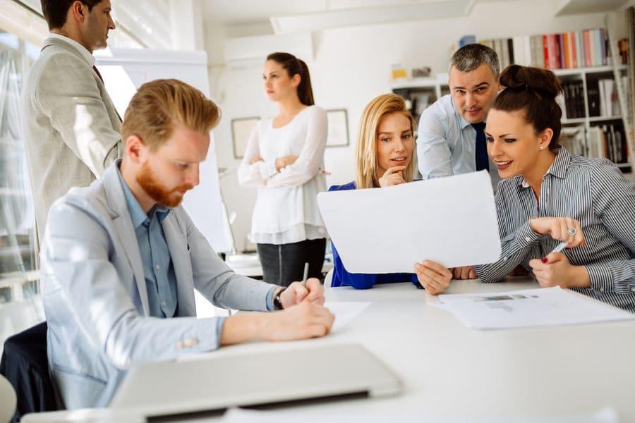 3 eLearning-Trends für Unternehmensschulungen 6