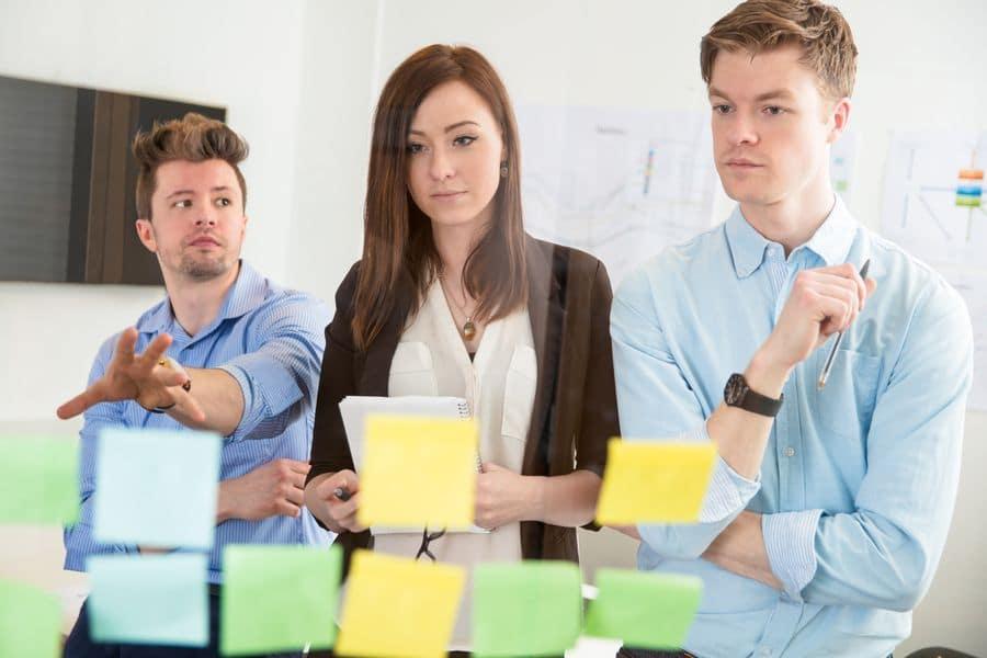 3 eLearning-Trends für Unternehmensschulungen 2