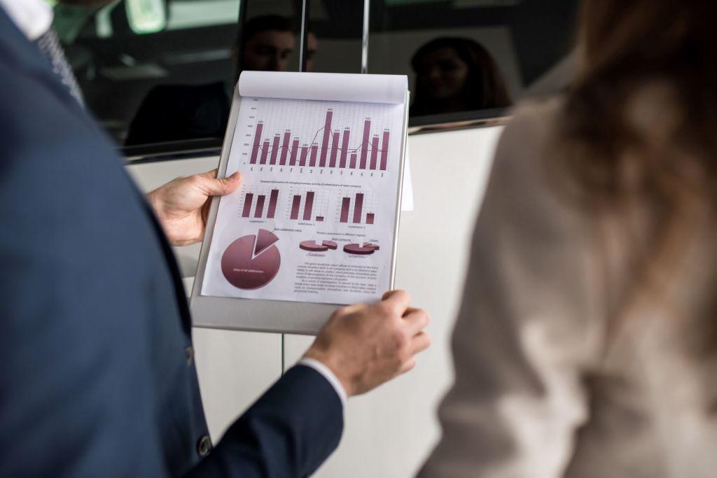 6 Vorteile von eLearning für Verkaufstraining 8