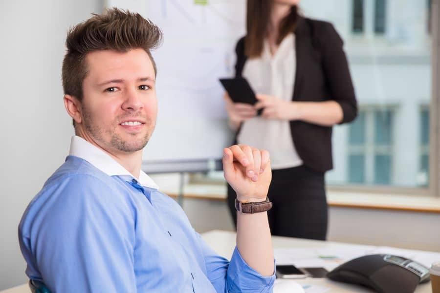 3 eLearning-Trends für Unternehmensschulungen