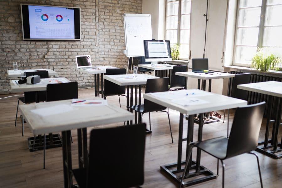 3 Praktiken zur Vermittlung von Fertigkeiten in einem virtuellen Klassenzimmer 5