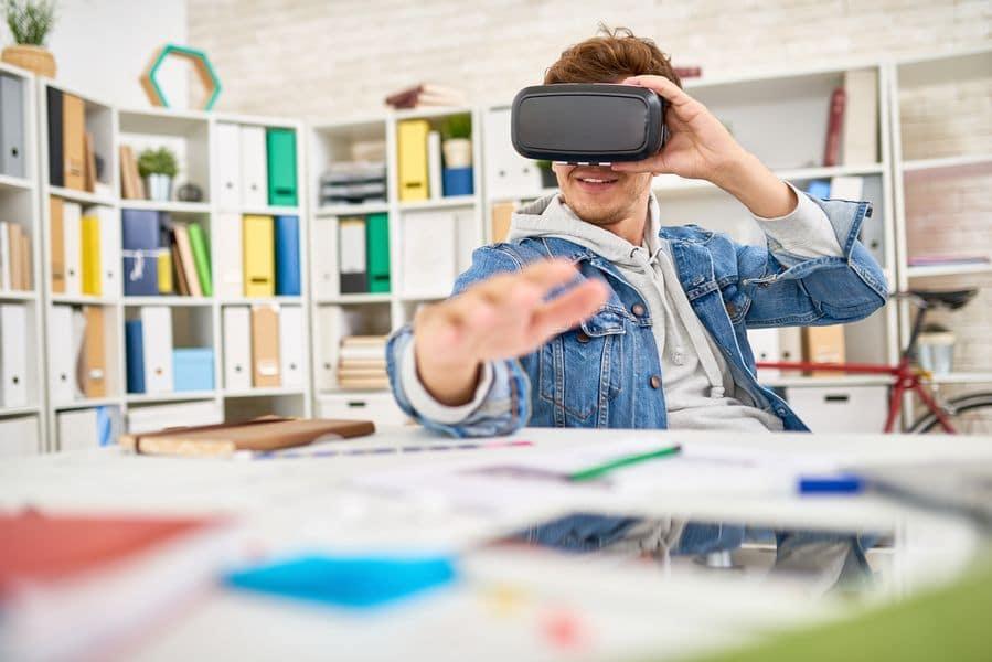 3 eLearning-Trends für Unternehmensschulungen 5