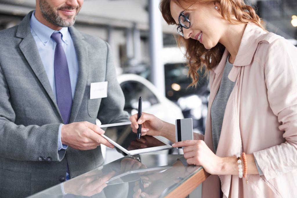6 Vorteile von eLearning für Verkaufstraining 7