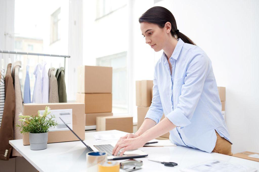 8 Tipps für die beste Verkaufsschulung, um das Geschäft abzuschließen 7