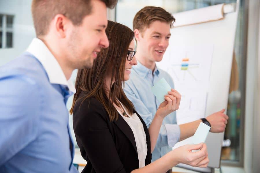 3 eLearning-Trends für Unternehmensschulungen 1