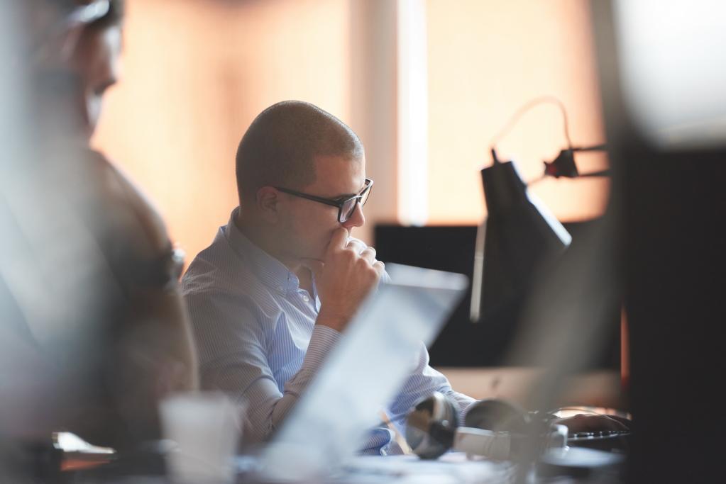 6 Vorteile von eLearning für Verkaufstraining 3