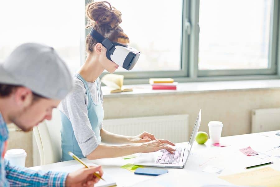 Fernunterricht und virtuelle Klassenzimmer: Wo Lernen nie aufhört 3