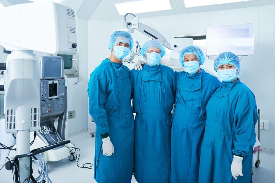 Ärztliche Anweisung: E-Learning für das Gesundheitswesen mit PREGA Design LMS erstellen 6