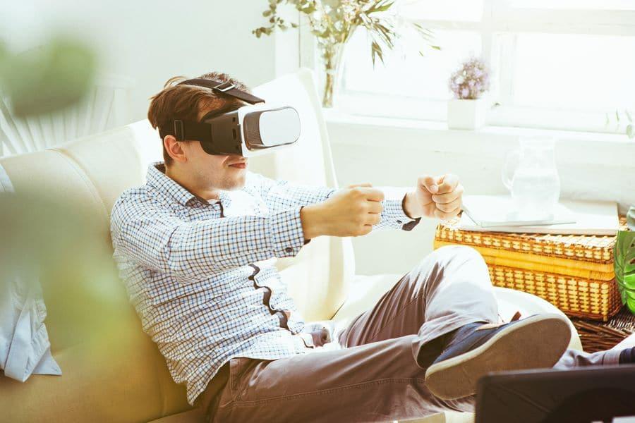 Fernunterricht und virtuelle Klassenzimmer: Wo Lernen nie aufhört 6
