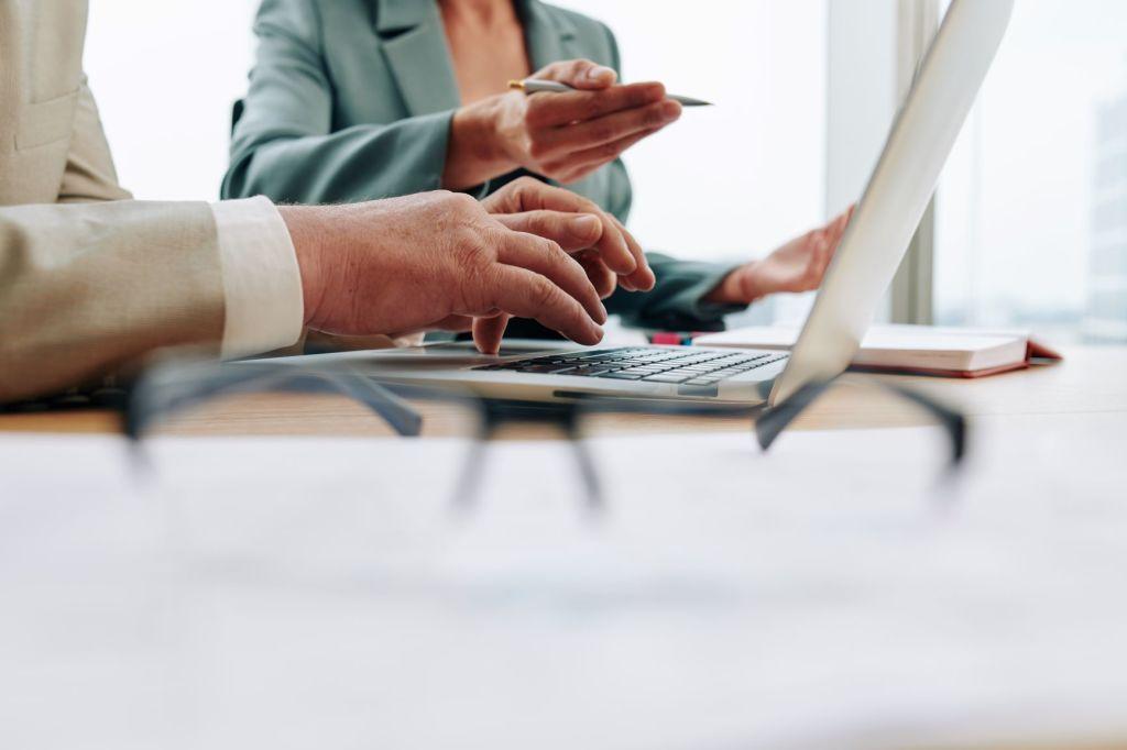 8 Tipps für die beste Verkaufsschulung, um das Geschäft abzuschließen 11