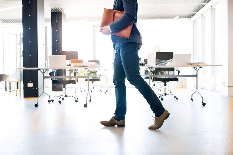 5 Gründe, warum Sie Ihr Verkaufsteam mit Online-Schulungen trainieren sollten 2