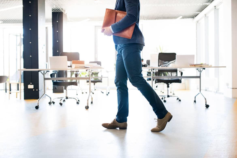 6 Vorteile von eLearning für Verkaufstraining 2